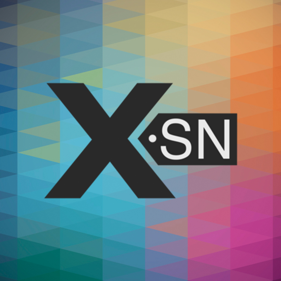 eBaying on XSN! – I Vomit Rainbows
